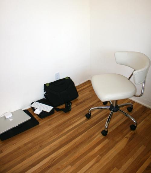 Sad_empty_office