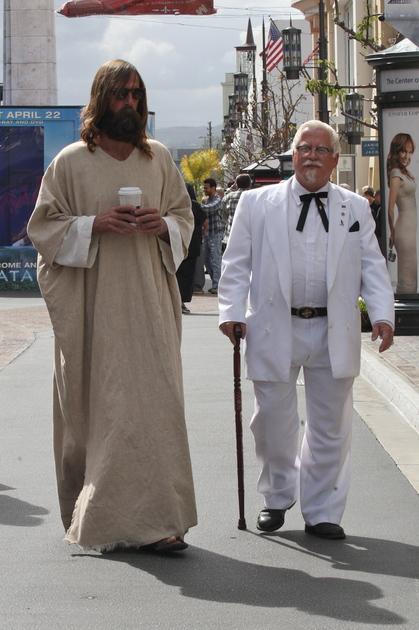 Jesus_down_time